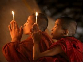 nic3b1os-budistas