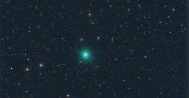 cometa-u1-neowise