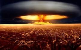 desastre-nuclear-los-verdaderos-sobrevivientes