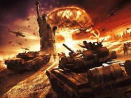 las-regiones-en-donde-se-podria-desatar-la-tercera-guerra-mundial