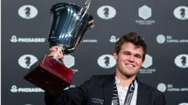 mundial-de-ajedrez-2310827w620