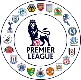 premier-league-teams-graphic